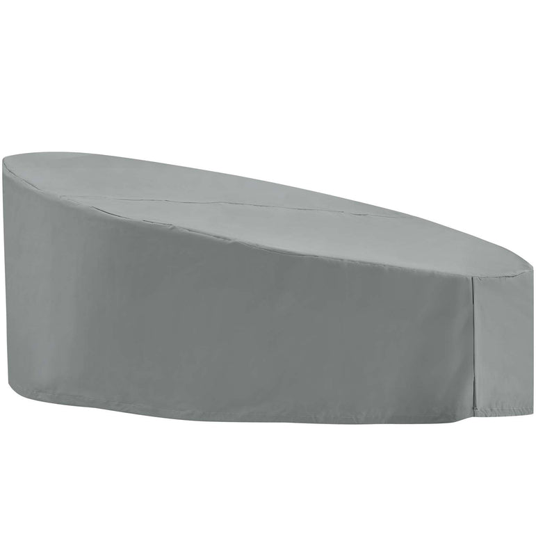 Immerse Taiji / Convene / Sojourn / Summon Daybed Outdoor Patio Furniture Cover
