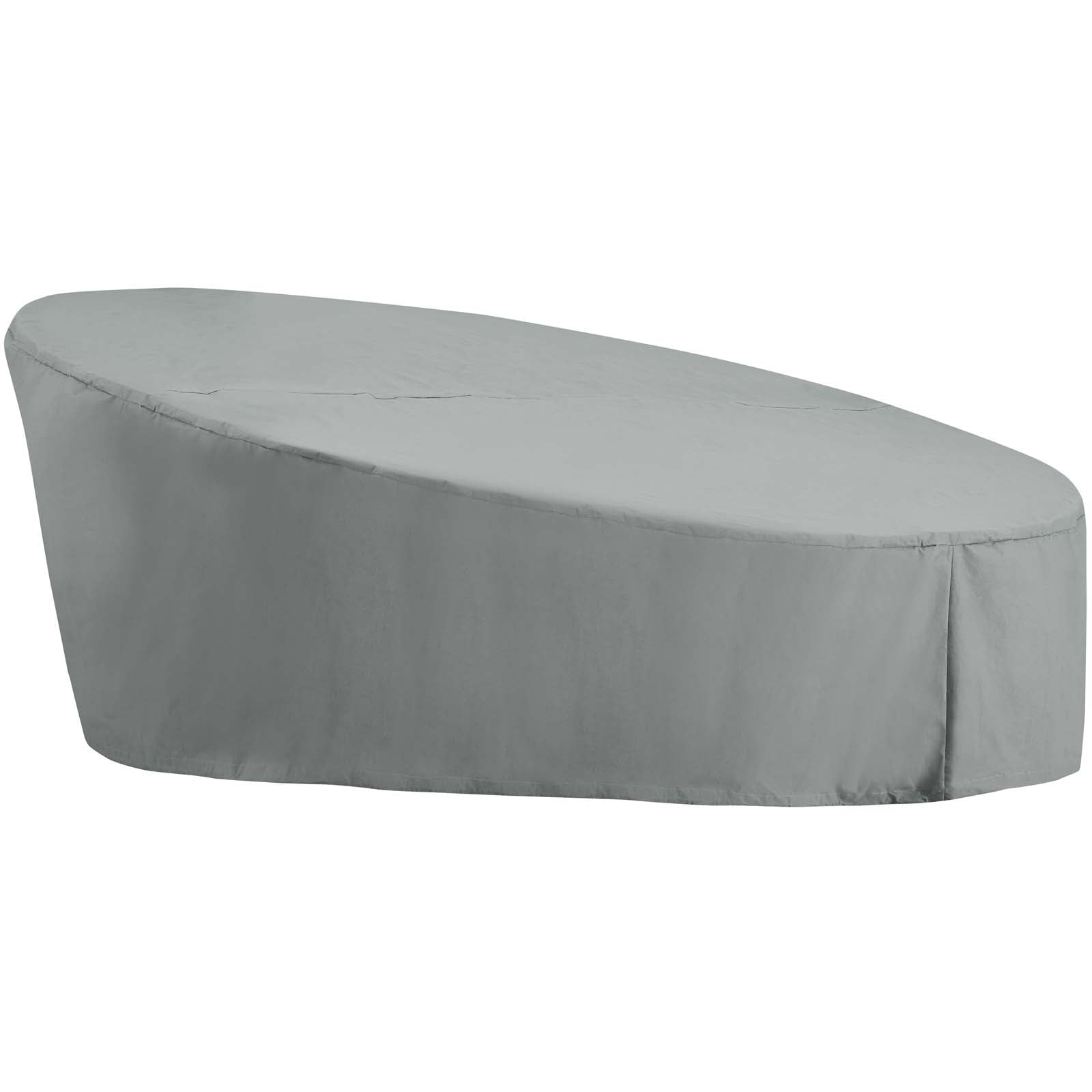 Immerse Convene / Sojourn / Summon Daybed Outdoor Patio Furniture Cover
