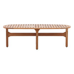 Saratoga 3 Piece Outdoor Patio Teak Set