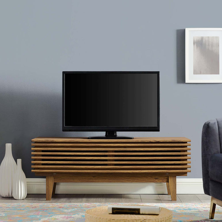 "Render 46"" TV Stand"