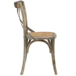 Gear Dining Side Chair Set of 2