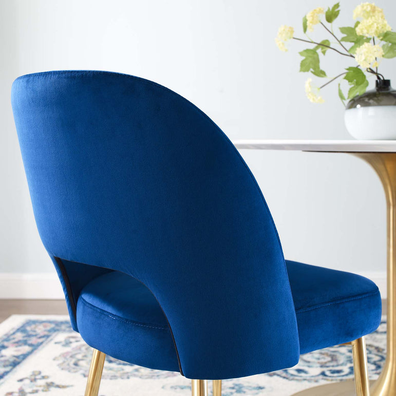 Rouse Dining Room Side Chair