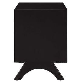 Providence Nightstand or End Table