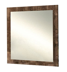 Modrest Athen - Modern Italian High Gloss Mirror