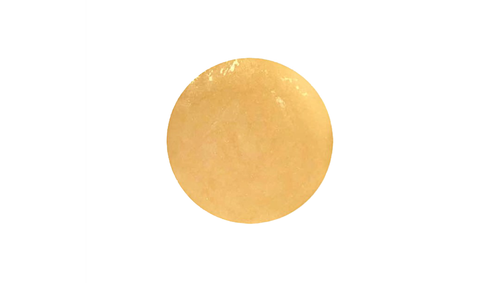 ESTHEMAX - HYDROJELLY  MASQUE - LUMINOUS 24K GOLD