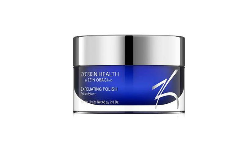 ZO SKIN HEALTH - EXFOLIANT POLISH