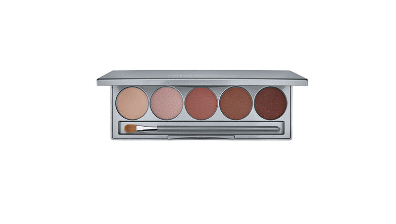 COLORESCIENCE- PALETTE BEAUTY ON THE GO