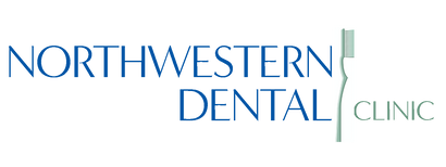 Northwestern Dental Clinic