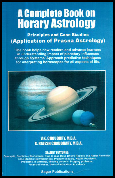 a-complete-book-on-horary-astrology-principles-and-case-studies-application-of-prasna-astrology