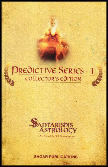predictive-series-1-collectors-edition-english