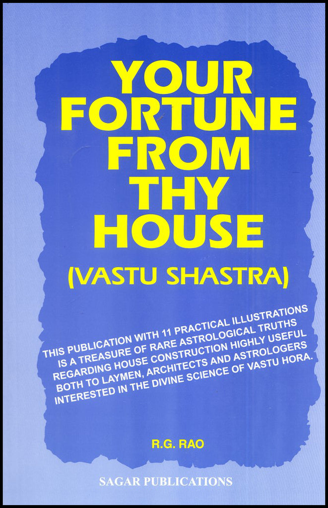 your-fortune-from-thy-house-vastu-shastra