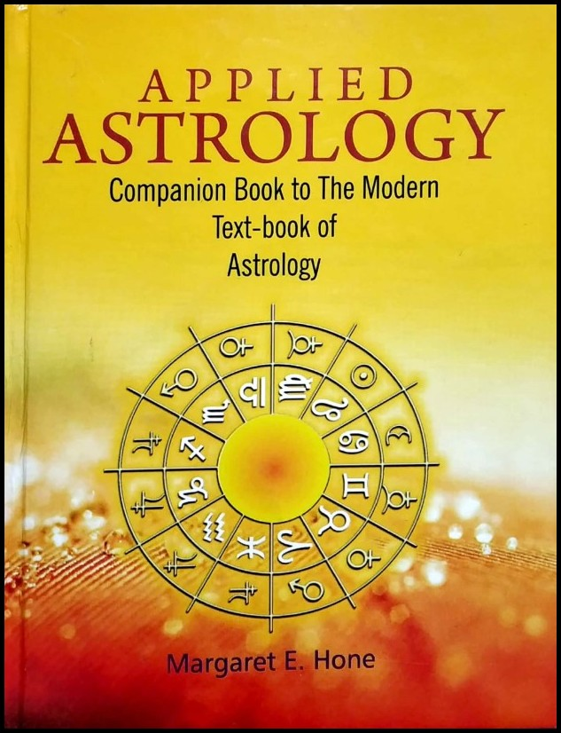 Applied Astrology
