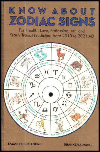 know-about-zodiac-signs-for-health-love-profession-etc-yearly-transit-prediction-from-2010-to-2021-ad
