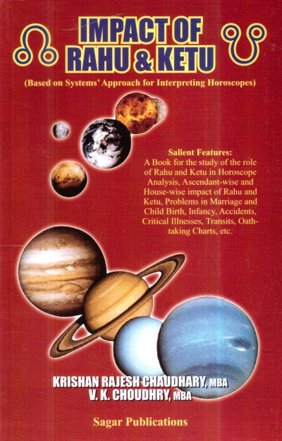 impact-of-rahu-ketu-based-on-systems-approach-for-interpreting-horoscopes