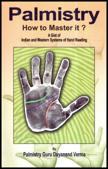 palmistry-how-to-master-it