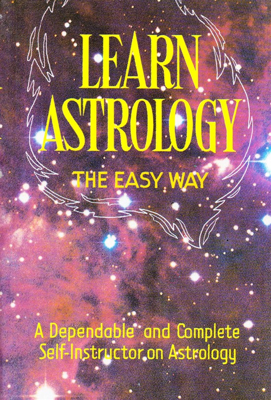 learn-astrology-english
