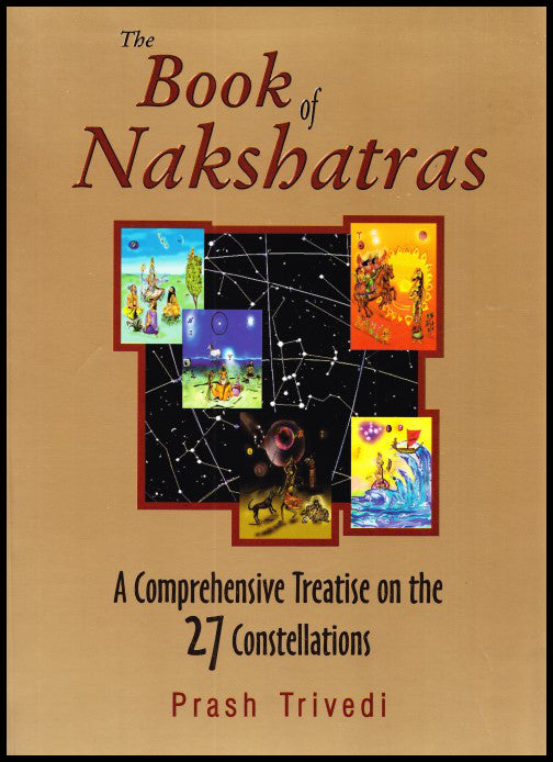the-book-of-nakshatras-english