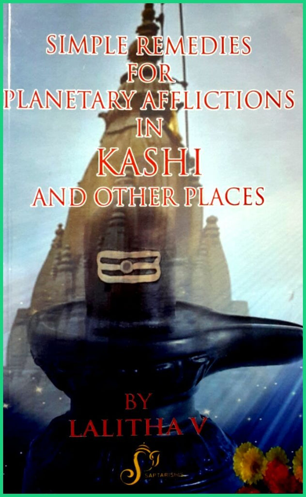 simple-remedies-for-planetary-afflictions-in-kashi-and-other-places