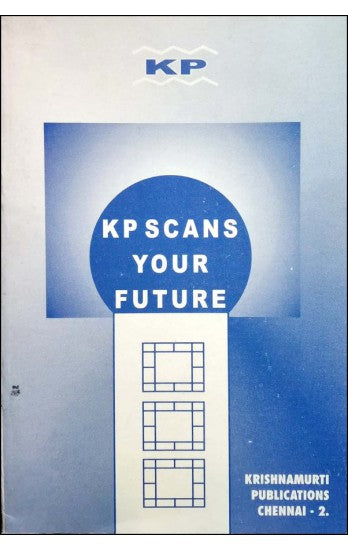 kp-scans-your-future