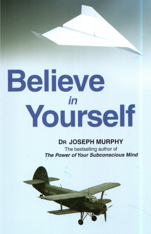 believe-in-yourself-english