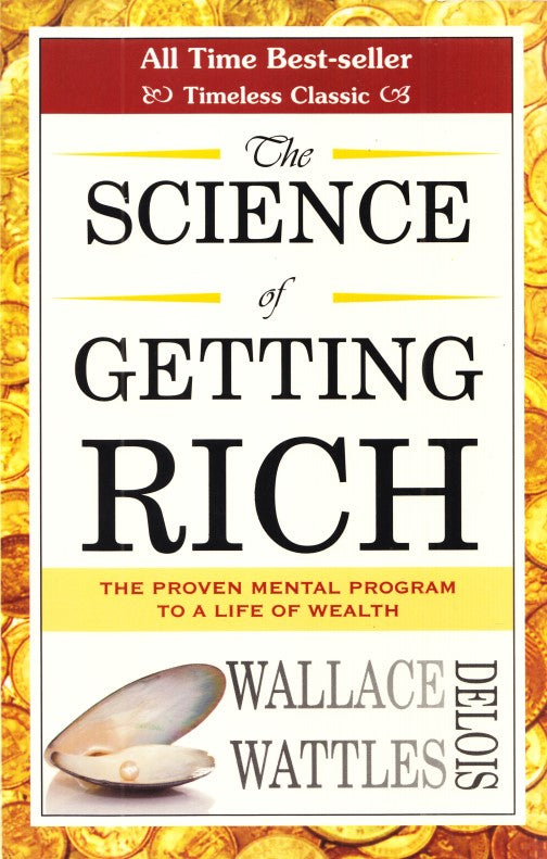 the-science-of-getting-rich-english-with-cd