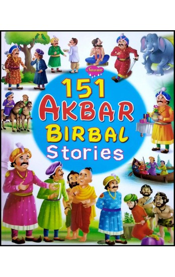 151-akbar-birbal-stories