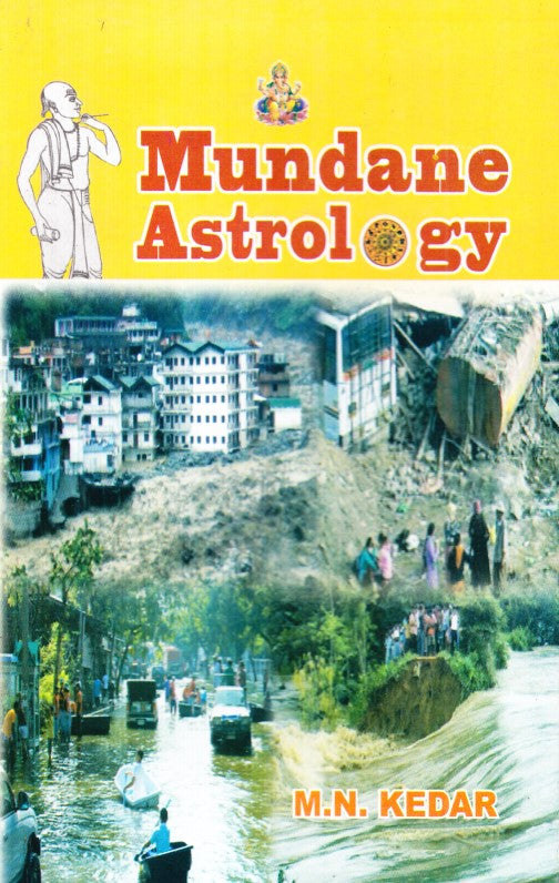 mundane-astrology-english-1