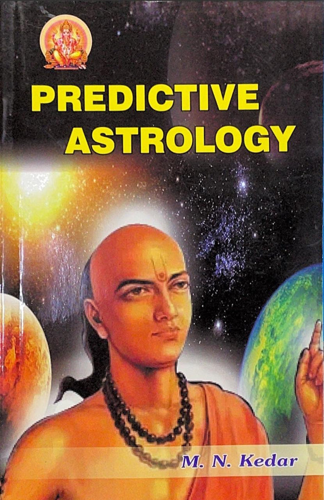 predictive-astrology-english