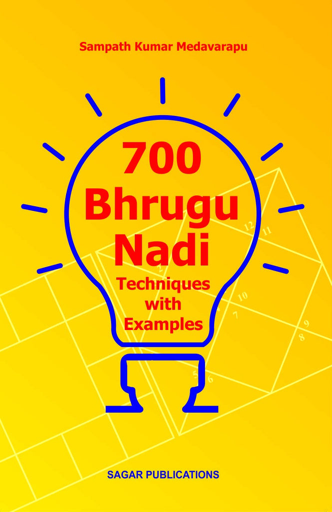 700-bhrugu-nadi-techniques-with-examples