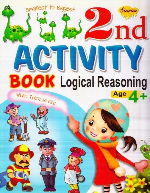 2nd-activity-book-logical-reasoning-4