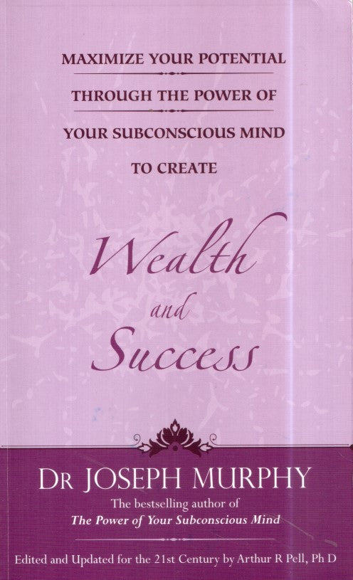 wealth-and-success-english