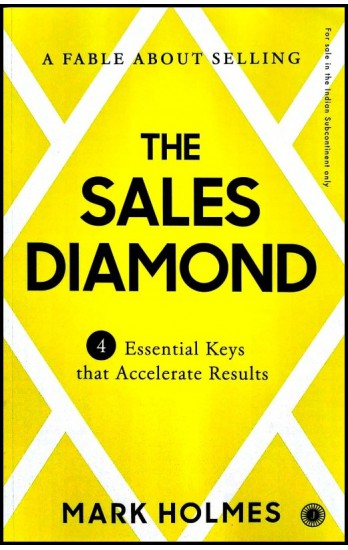 the-sales-diamond