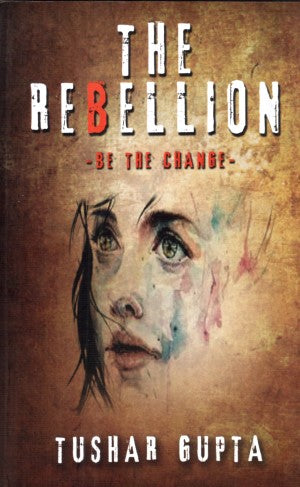 the-rebellion-be-the-change-english