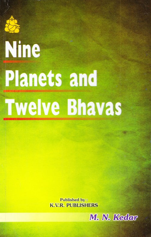 nine-planets-and-twelve-bhavas