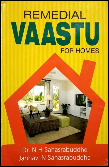 remedial-vastu-for-homes