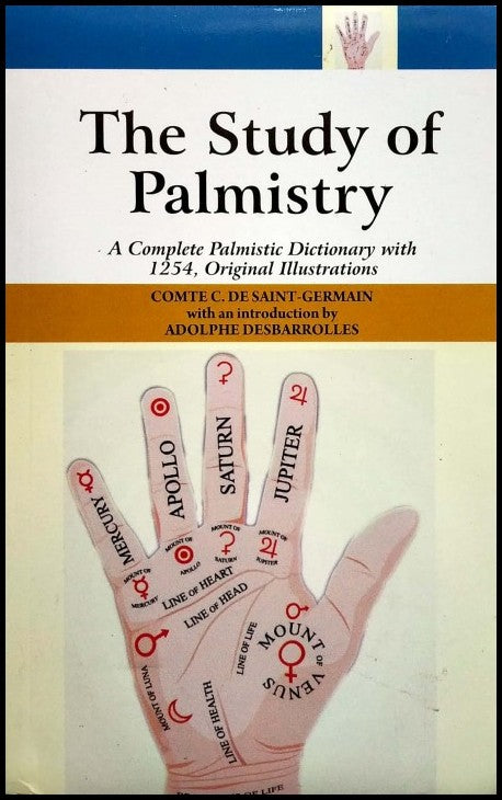 the-study-of-palmistry-a-complete-palmistry-dictonary-with-1254-original-illustrations