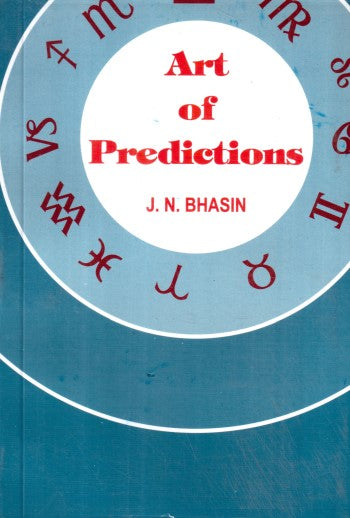 art-of-predictions-english