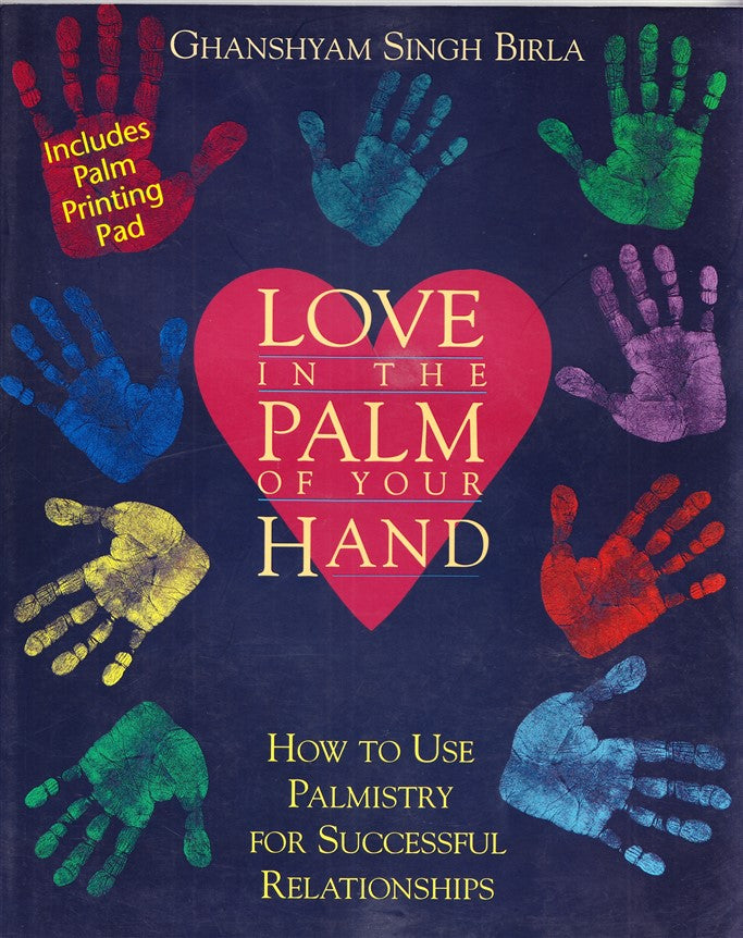 love-in-the-palm-of-your-hand