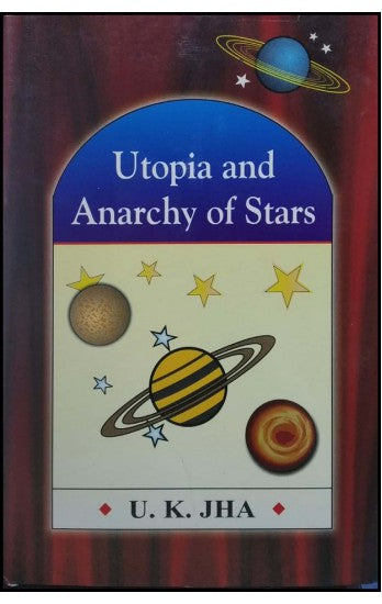 Utopia And Anarchy