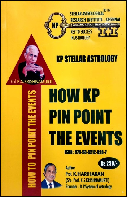how-kp-pin-point-the-events