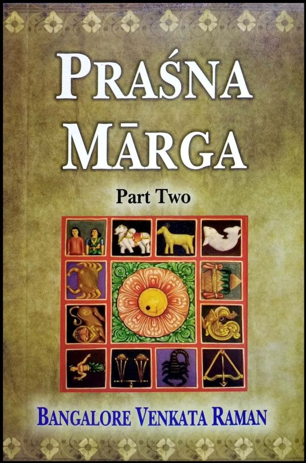 PRASNA MARGA (Part 2)
