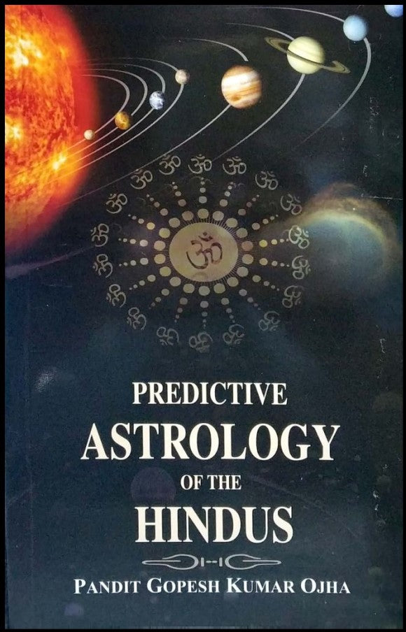 predictive-astrology-of-the-hindus