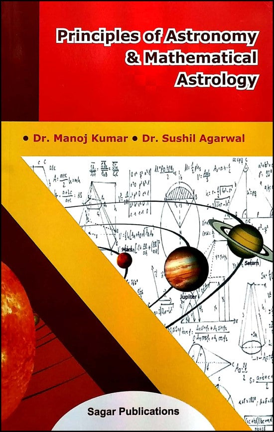 principles-of-astronomy-mathematical-astrology