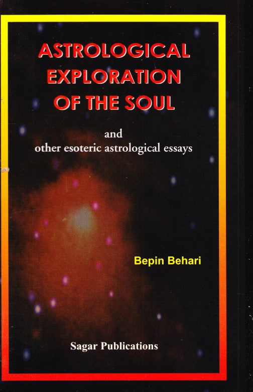 astrological-exploration-of-the-soul-english