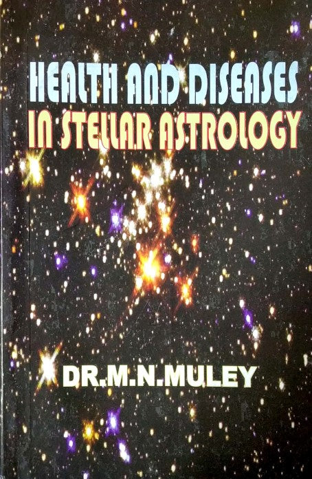 health-and-diseases-in-stellar-astrology