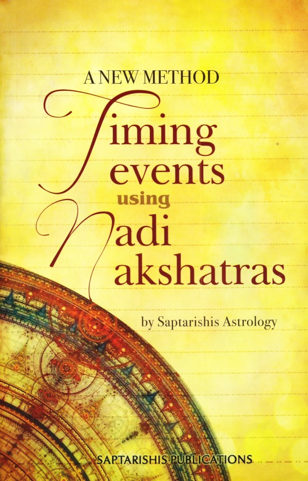 a-new-method-timing-events-using-nadi-nakshatras
