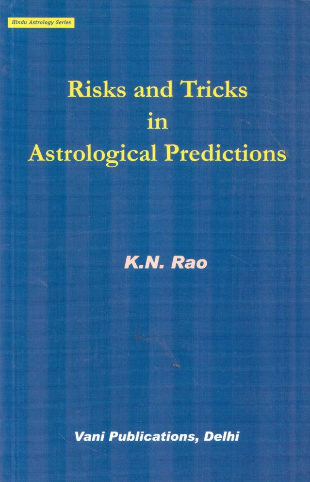 risks-and-tricks-in-astrological-predictions-english