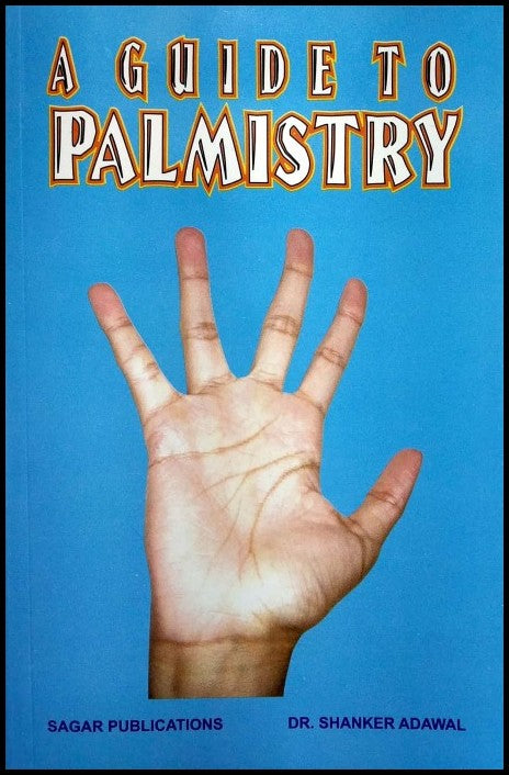 a-guide-to-palmistry
