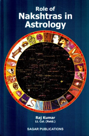 role-of-nakshtras-in-astrology