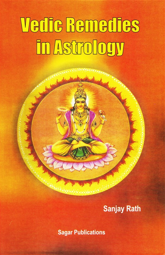 vedic-remedies-in-astrology
